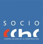 Casa Propia - Propiedades en Osorno, Propiedades Agencia Habitacional, Osorno · Chile